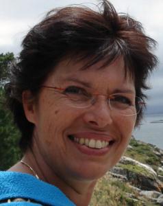 Anneke Kieft