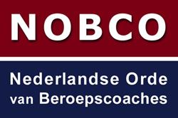Aangesloten als practitioner bij de NOBCO